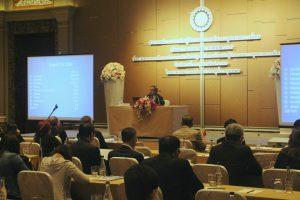 innovation group(thailand)_02